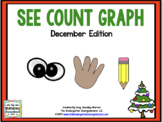 See Count Graph: Winter Edition!