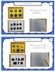 Montessori Math Command Cards / 1st Grade / set 5 of 5