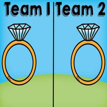 See It! Spell It! (Final Consonant Blends)