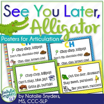 photo relating to See You Later Alligator Poem Printable titled Look at By yourself Afterwards Alligator Worksheets Instruction Supplies TpT