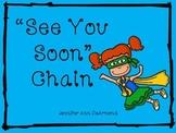 See You Soon Chain