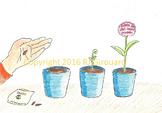 See it Grow