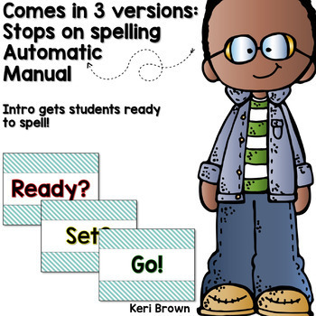 See it. Write it. - Beginning Sounds 2 Interactive PowerPoint