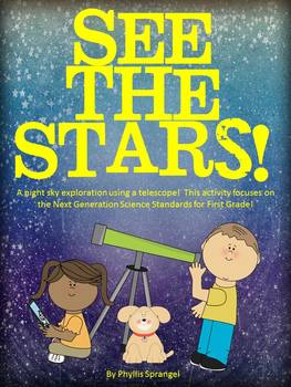 See the Stars!