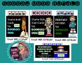 SeeSaw Mega Bundle