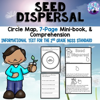 Seed Dispersal