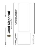 Seed Dispersal