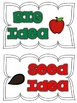 """Seed Ideas: Strengthening Writing One """"Seed"""" at a Time {A Mini Unit}"""