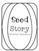 Seed Stories Personal Narrative - Narrowing a Topic Pumplin Version