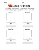 Seed Traveler