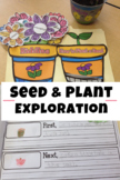 Seed and Plant Exploration