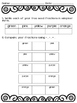 Seed-sational Fractions and Graphing
