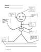 Seedfolks Character Sketch