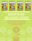 Seedfolks Reading Guide