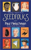 Seedfolks Thematic Unit