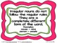 Seedlings of Singular/Plural Nouns