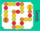 Seeds Comprehension Game Kindergarten