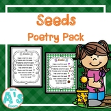Seeds Shared Reading Set