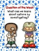 Seeing Stars Reading Street 3rd Grade Resource Pack Unit 3 Story 3