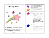 Seeing Stars Scale