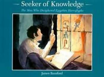 Reading Street Grade 4 Unit 4.4 Seeker of Knowledge