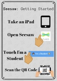 Getting Started with Seesaw Pack