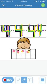 Seesaw Rainbow Numbers