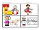 Segmenting Sentences A Nursery Rhyme Way: A Math/Literacy