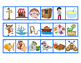 Segmenting Strips - A 'Digraph' Activity