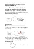 Selecting Recombinant Bacteria