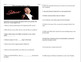 Selena - Complete Movie Guide