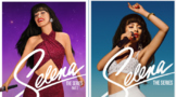 Selena The Series: Season 1 & 2 Bundle Questions for every episode! + Movie