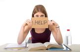 Self-Advocacy/Making a Request Unit (ESL all grades or Ear