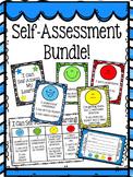 Self-Assessment Bundle!