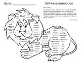 Self-Assessment Data