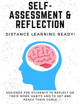 Self-Assessment and Reflection
