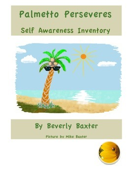 Self Awareness Inventory