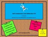 Self-Awareness and Reflection Kit