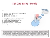 Self Care Basics Bundle