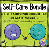 Self-Care Bundle