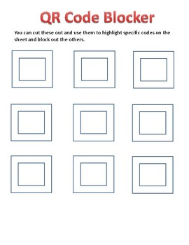 Self Check Worksheet: Solving Absolute Value Equations