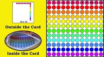 Self-Checking Multiplication Arrays Game