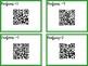 Self-Checking Prefix Task Cards (In- & Un-)
