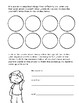 Social Emotional Learning Improving Self-Confidence Activity Book (Print-N-Go)
