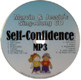 Self-Confidence Song - MP3, Lyrics, & Coloring Page