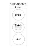 Self Control Stop Light