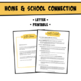 Self-Control Worksheets and Activities   Character Education