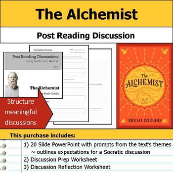 Self Discovery Literature Unit Curriculum
