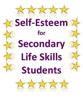 Self-Esteem