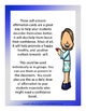 Self-Esteem Affirmation Cards Volume 3